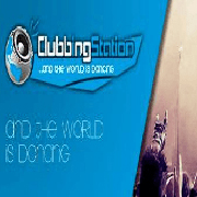 Радио clubbing station europe