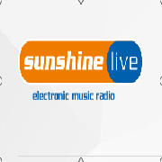 sunshine live nature one