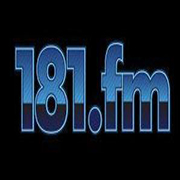 181 fm - Chilled Out