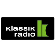 Радио Klassik Radio - Friends Home