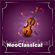 101 NeoClassical