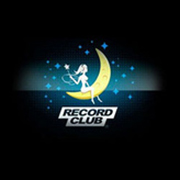 Record EDM / Club