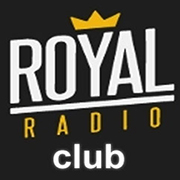 Радио Royal Club