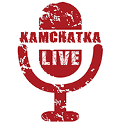 камчатка live chillout