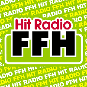 HIT RADIO FFH (Bad Vilbel)