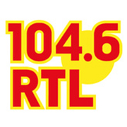104.6 RTL Berlins Hit