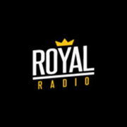 Royal MatFM