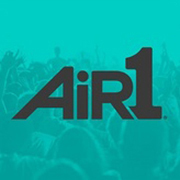 Air1 Radio (Hollister)