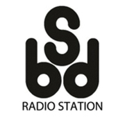 BSB Radio - Rock