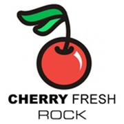 Cherry Fresh Radio - Rock