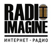 IMAGINE RADIO FM