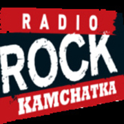 Kamchatka LIVE ROCK