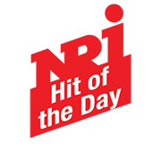 NRJ Hit of the Day