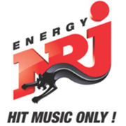 Радио NRJ - Energy Hot 40