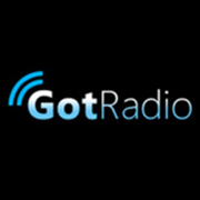 Радио GotRadio - Top 40