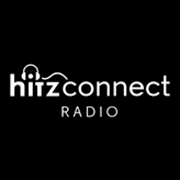 Радио Hitz Connect