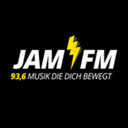 Радио JAM FM New Music Radio