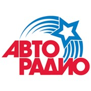 Авторадио фм Сарапул 104.0 FM