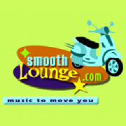 Логотип радиостации smoothlounge