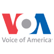 voice of america voa latest newscast