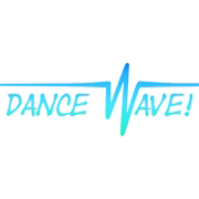 Радио Dance Wave Retro