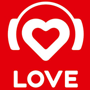Love фм брянск 87.9 FM