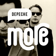 Радио More.FM Depeche Mode