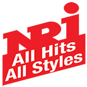 nrj all hits all styles