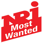 nrj most wanted