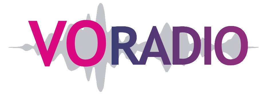 RadioMIX на Vo Radio